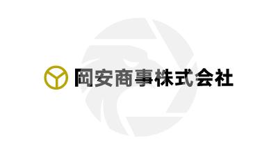 OKAYASU SHOJI