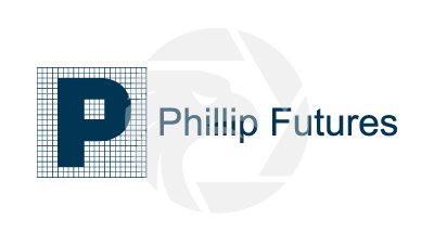 Phillip Futures