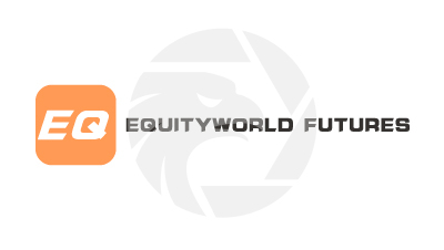 Equityworld Futures
