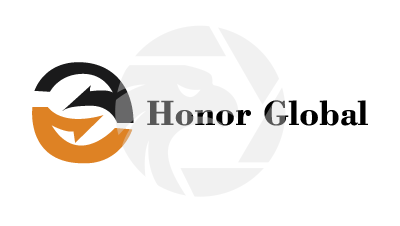 Honor Global