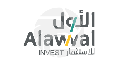 Alawwal Invest