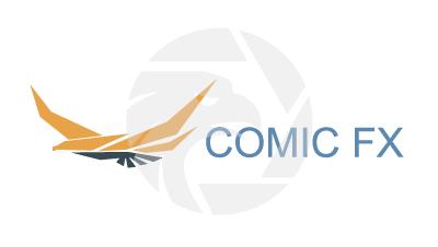 COMIC FX