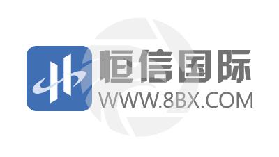 8BX.COM