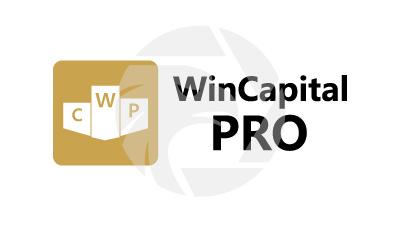 WinCapitalPro
