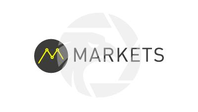 M-markets