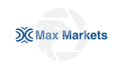 Max Markets