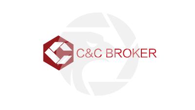 C&C BROKER