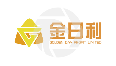 GOLDEN DAY PROFIT