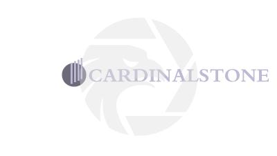 CARDINALSTONE