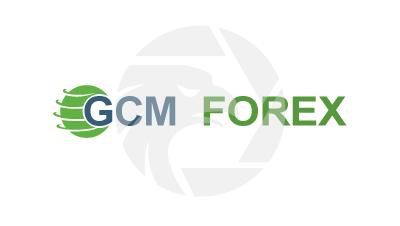gcm forex news geriausios 5 dienų prekybos strategijos