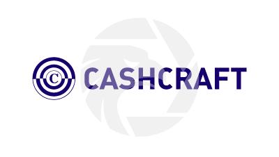 Cashcraft