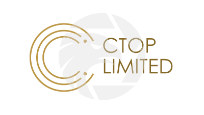 CTOP Limited