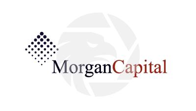 MorganCapital