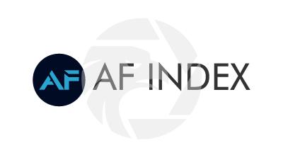 AF index