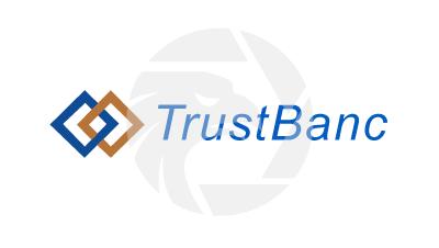 Trustbanc