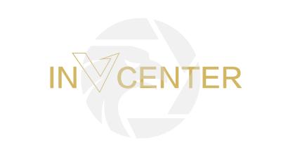 INVCenter