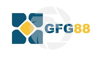 GFG88