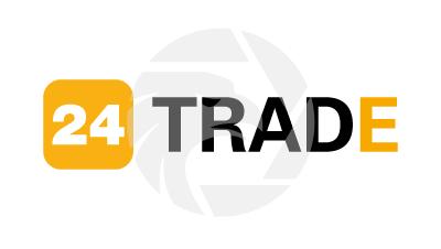 trade24services
