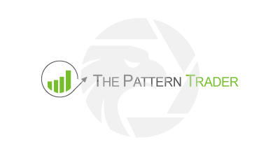 The Pattern Trader