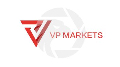 VP Markets