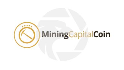 Mining Capital