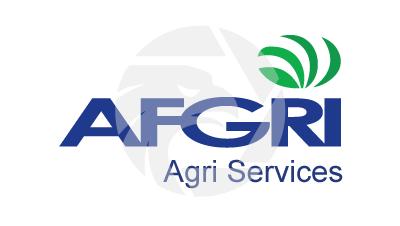 AFGRI Agri Services