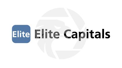 Elite Capitals