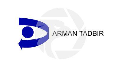 ARMAN TADBIR