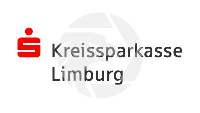 Kreissparkasse Limburg