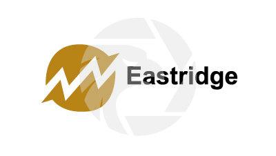 Eastridge Finance
