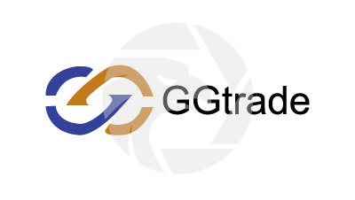GGtrade