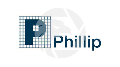 Phillip Securities Pte Ltd