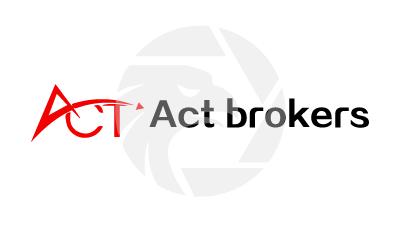 ACT Markets