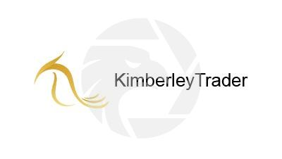 Kimberley Trader