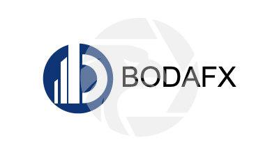 BODAFX