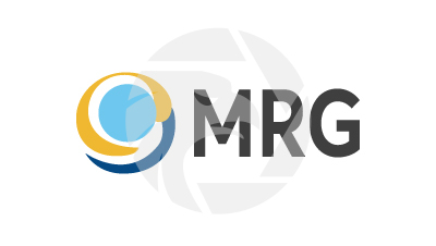 MRG Premiere