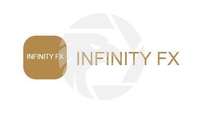 InfinityFX