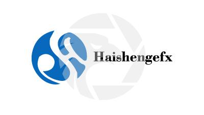 Haishengefx