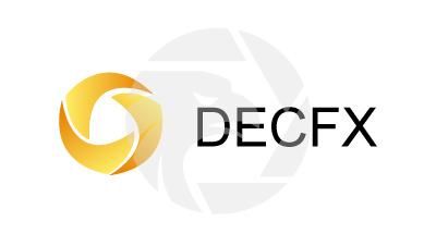 DECFX