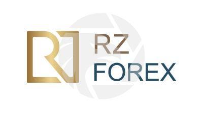 RZ Forex