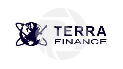 Terra Finance