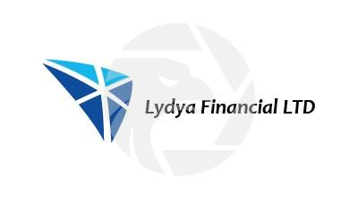 Lydya Financial