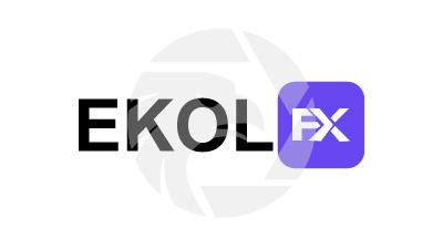 EKOLFX