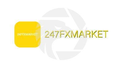 247FXMarket