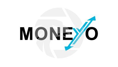 Moneyo