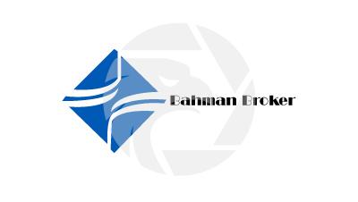 Bahman Broker