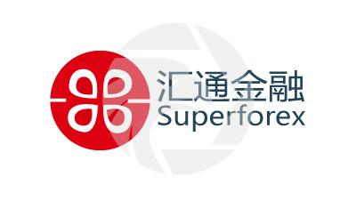 SuperTrader Markets