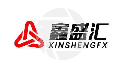 XINSHENGFX