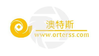ORTERSS