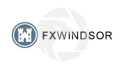FXWindsor